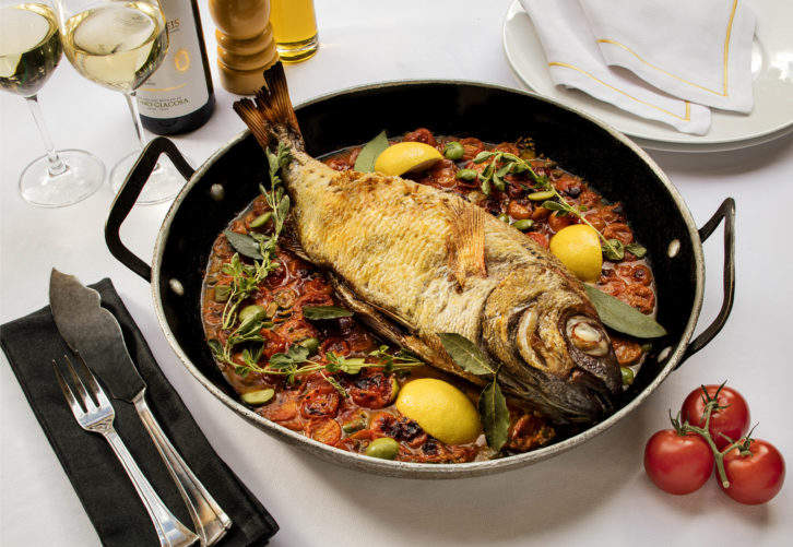costa-di-mare-whole-fish-jeff-green