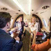 _nicholas-air-couples-onboard-phenom-100-i5p4282_resized
