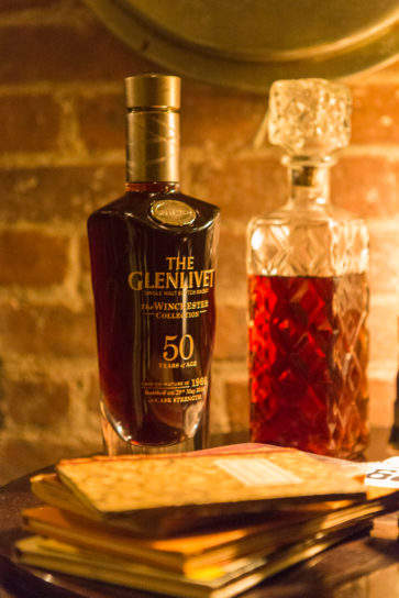 the-glenlivet-50-year-old-keziban-barry-photography4