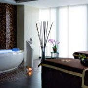 tlchi-chuan-spa-vip-spirit-treatment-room-1680-945