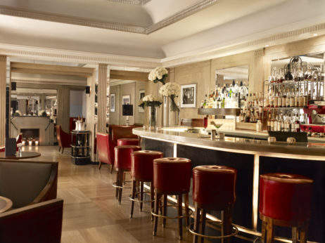 claridges_bar