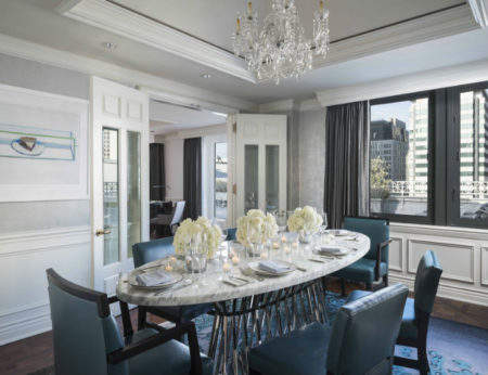 presidential-suite-dining-room_med