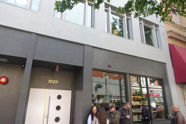 andy-hayler-state-bird-provisions-building-w709-h532