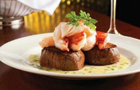 The 8 Best Steakhouses in NYC | Page 4 of 8 | Elite Traveler