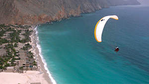 paraglide_cropped_2