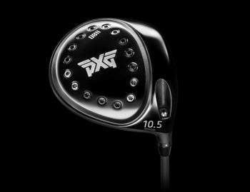 PXG_38925_Elite_Boutique_Images_0811_Driver