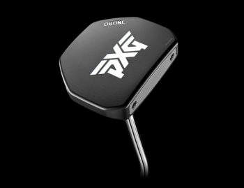 PXG_38925_Elite_Boutique_Images_Drone_Putter