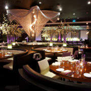 stk-restaurant-at-me-london