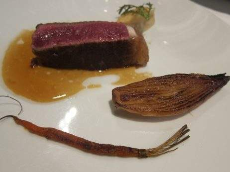 andy-hayler-hedone-aged-beef-with-sweet-shallot-w709-h532