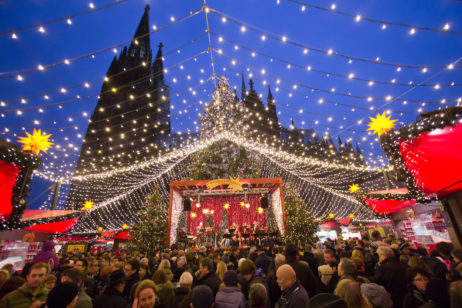 the 6 best german christmas markets
