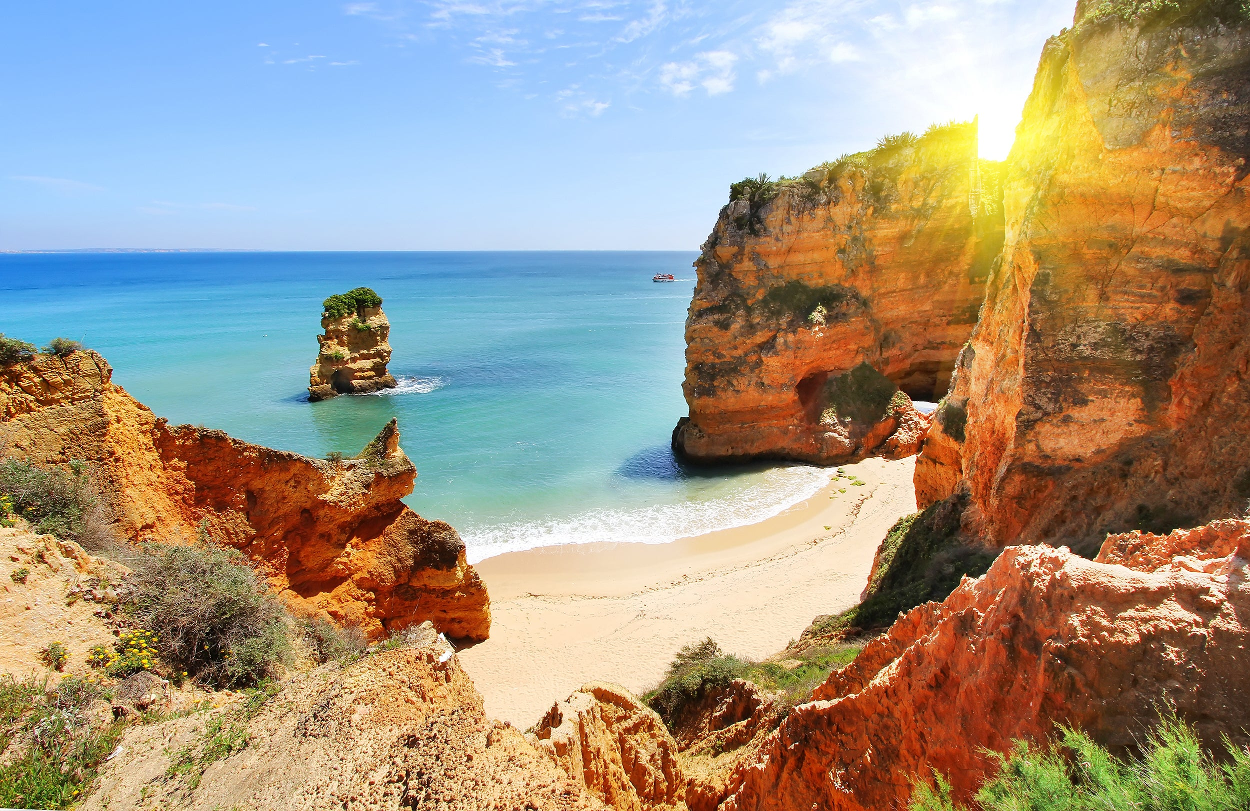 Best Places to Travel in Portugal