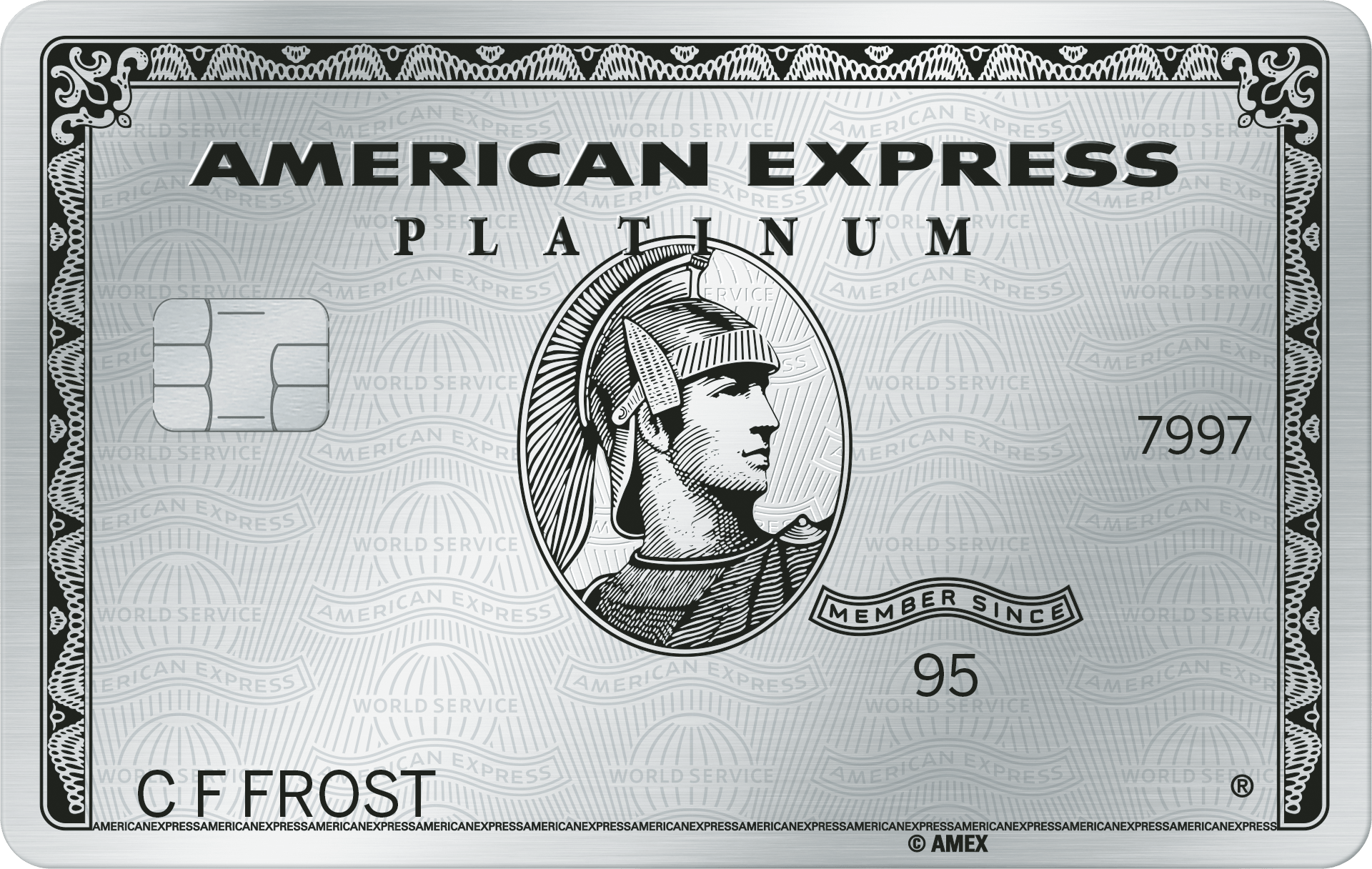 American Express Usa Online