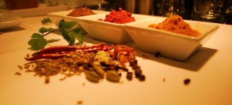 The 5 Best Indian Restaurants In Chicago Page 3 Of 5