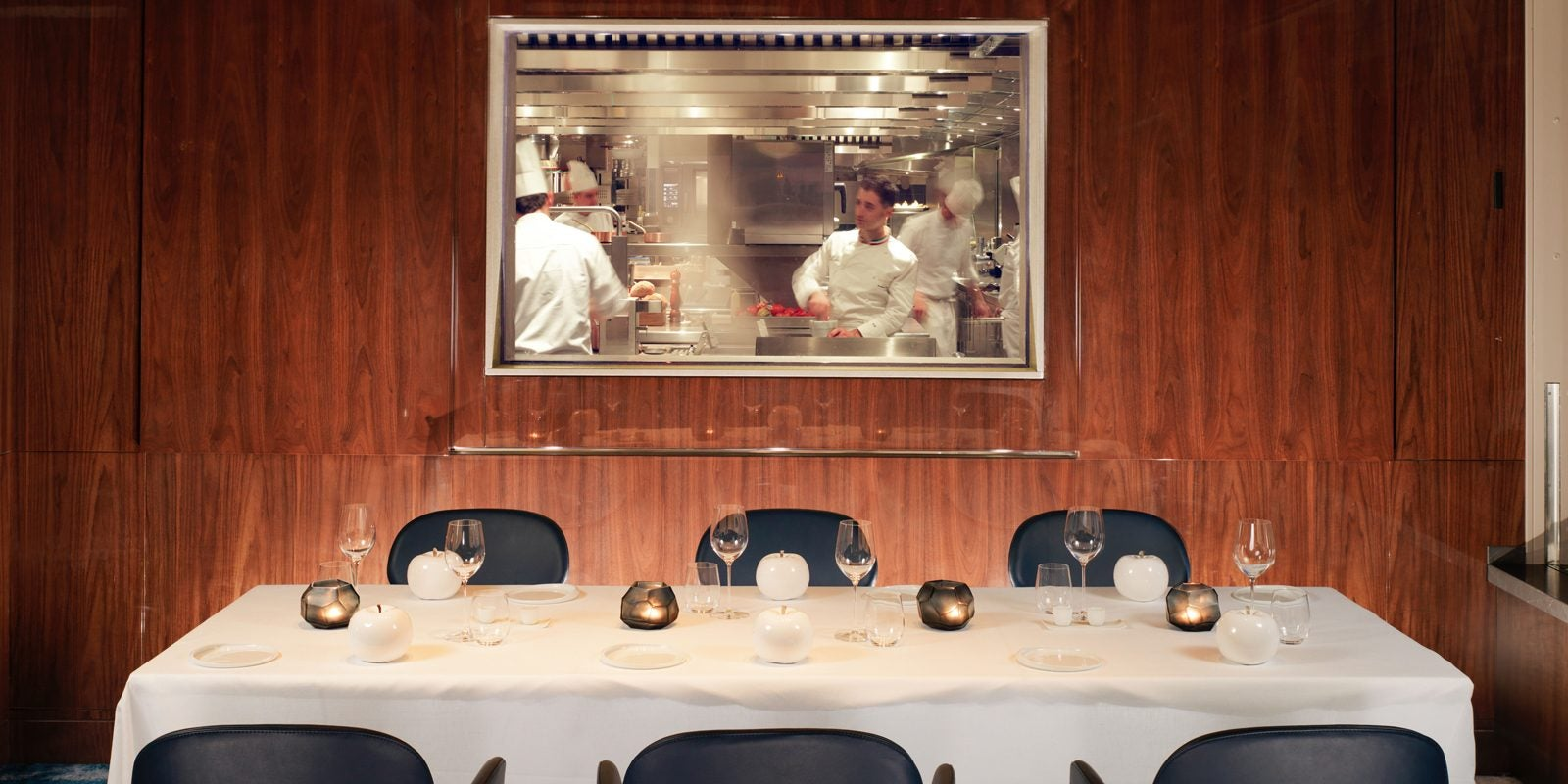 The 3 Most Expensive Restaurants In Rome Page 3 Of 3