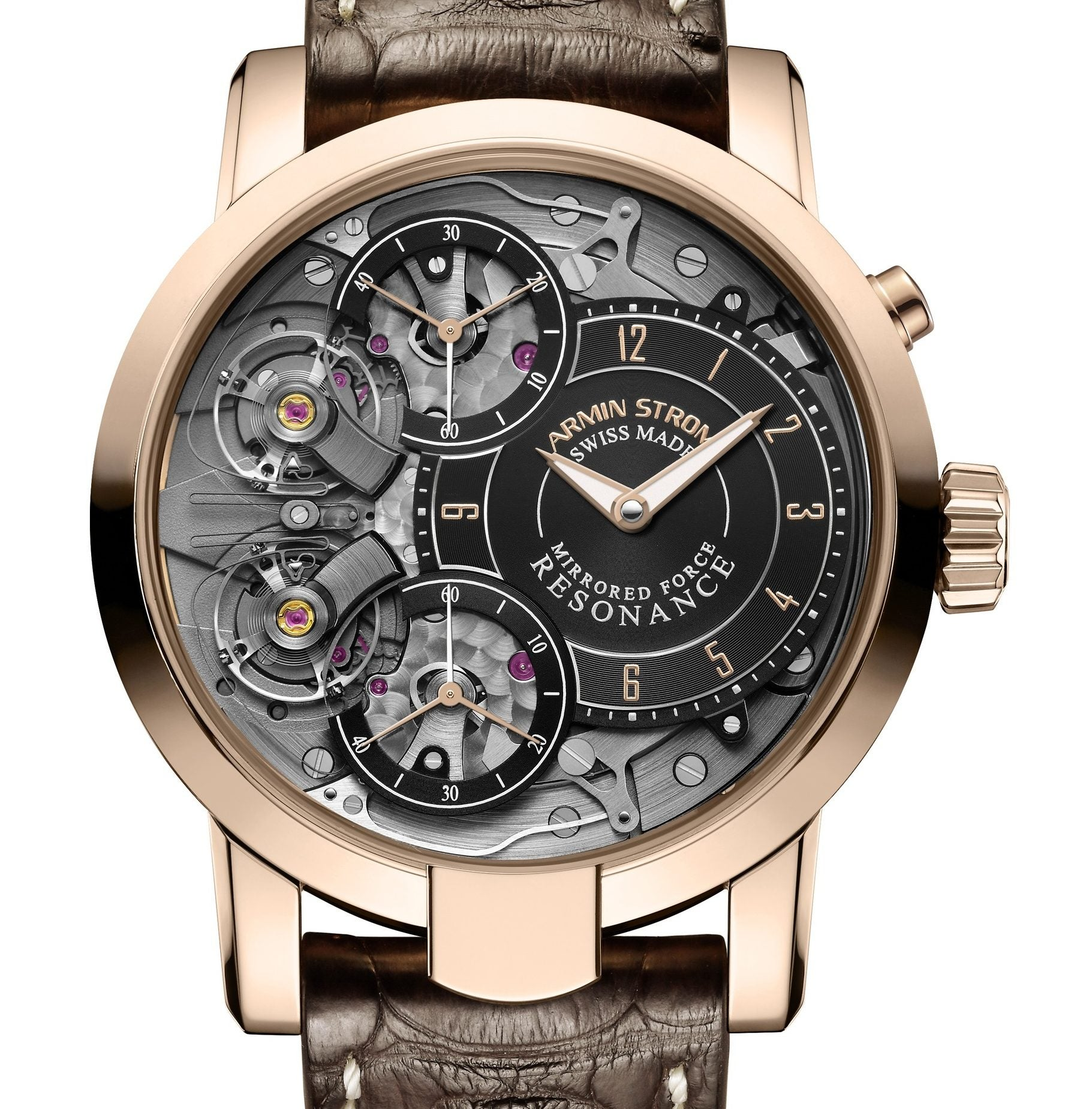 worldtime wt geographic limited world time watches edition lecoultre specs polaris price jaeger