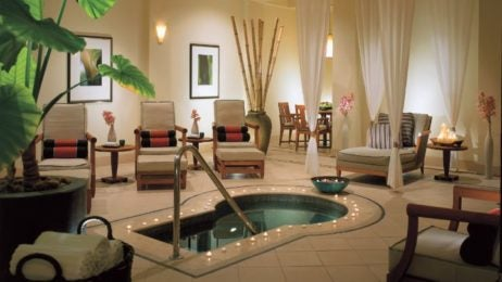 Four Seasons Dallas, spa, Where to stay in Dallas, things to do in Dallas