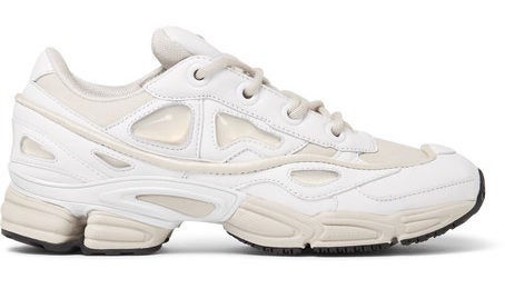 Dad Sneakers' Are This Winter's Biggest