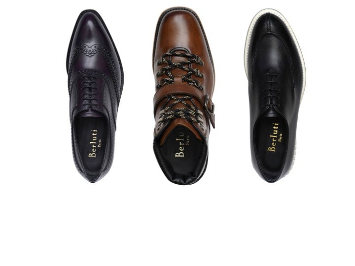 John Lobb Launches Women S Ready To Wear Collection