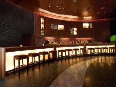 nobu dubai - best restaurants in dubai