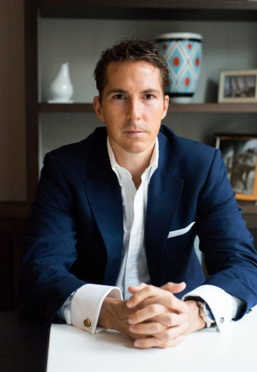 As The Co Founder Of Luxury Property Development Company Finchatton, Alex  Michelin Has Played A Key Role In The Development Of Londonu0027s Multi Million  Dollar ...