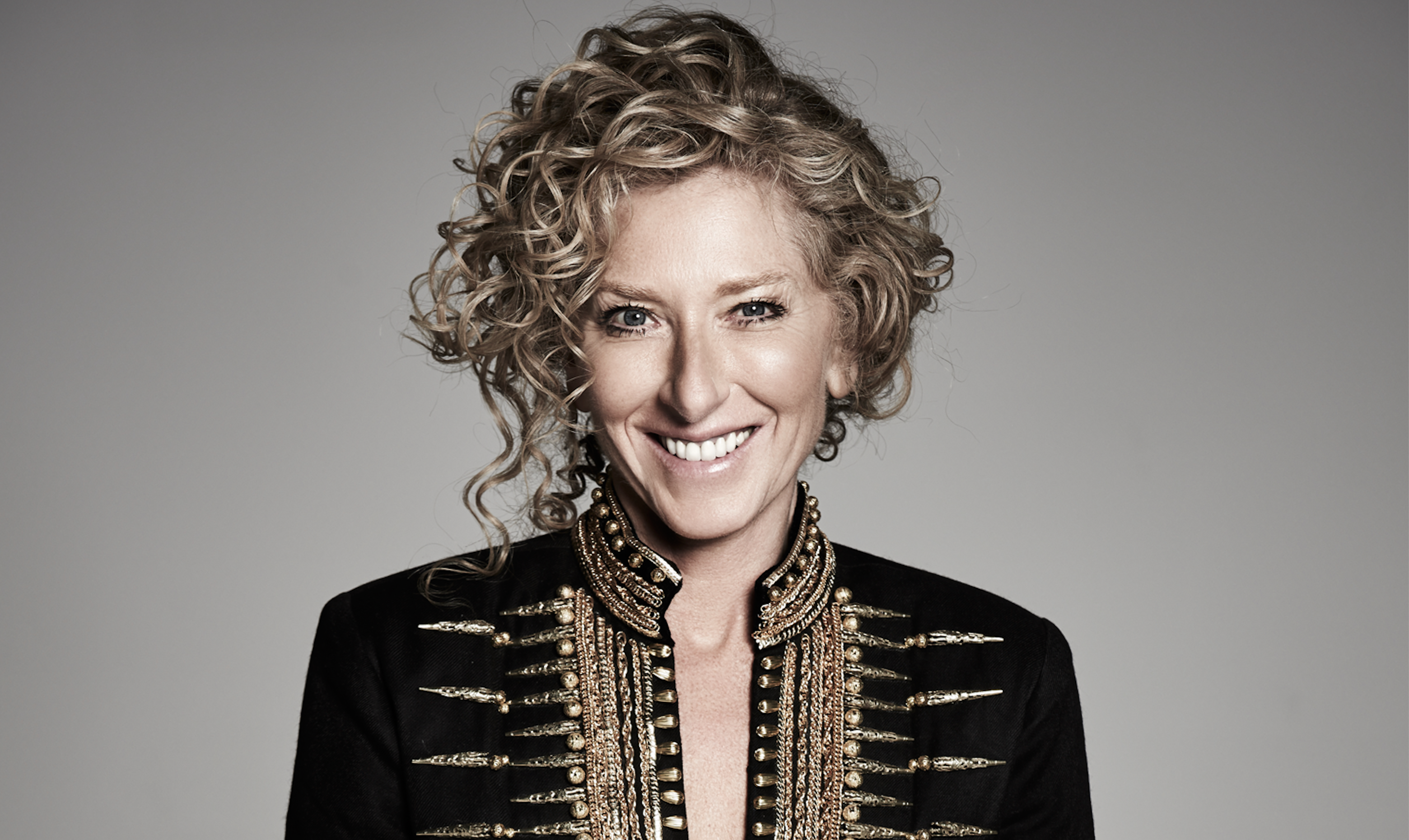 Kelly Hoppen Interior Designer To The Stars Elite Traveler