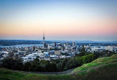 Luxury Guide Auckland