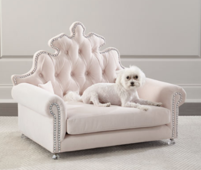 Gift Guide for Pampered Pets