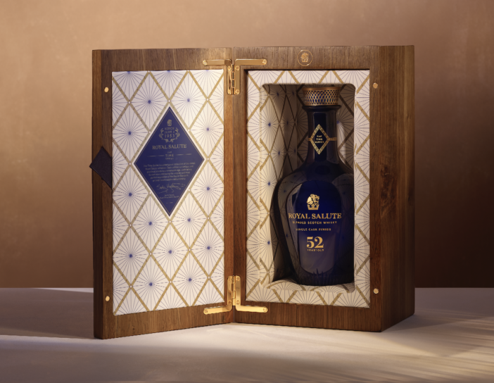 Most Exclusive Whiskies