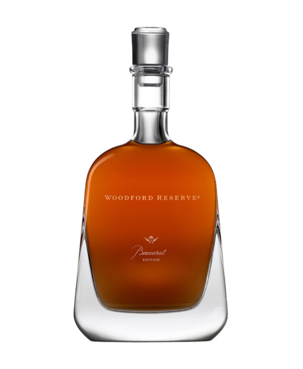 luxury alcohol gifts