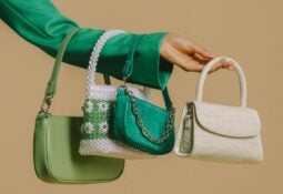 rites auction handbags