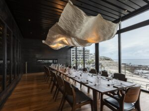 Manta PDR with view - The Cape, a Thompson Hotel - Photo Credit The Cape, a Thompson Hotel-min