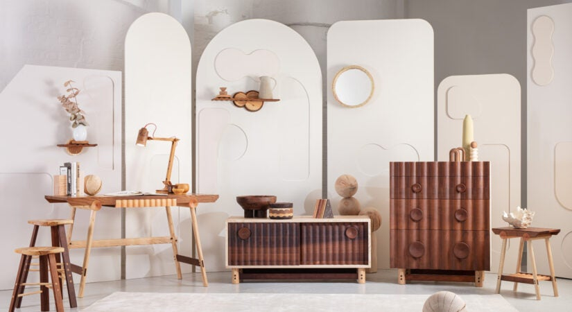 ethical and sustainable design