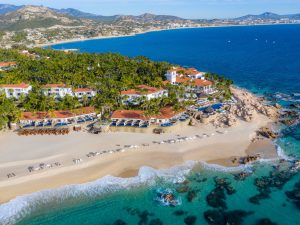resort-aerial-view6_optimized - one and only palmilla