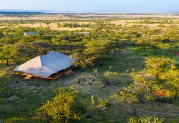 great plains new expedition camp