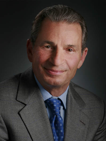 Richard T. Santulli