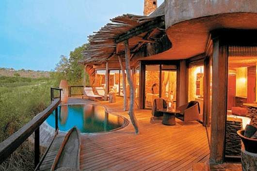 Singita Launches Expert Photographic Safaris Elite Traveler - Singita-luxury-african-game-reserve