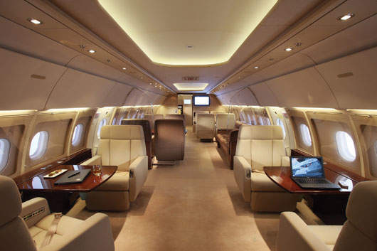 asia u0026 39 s latest private jet news