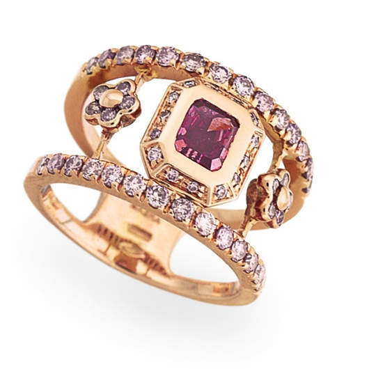 up taylor for jewels photos ring christie at s rings elizabeth diamond auction