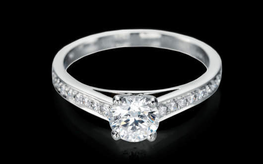 dasdsa exclusive diamond cuts thediamondsring rings for engagement com